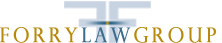 Forry Law Group: Real Estate and Civil Attorneys