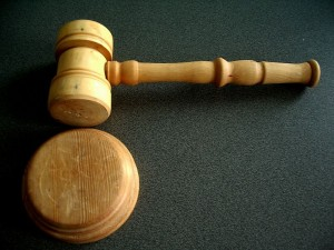 Mediation is Required to Obtain Attorney Fees in a Dispute Arising Out of a Residential Purchase Agreement