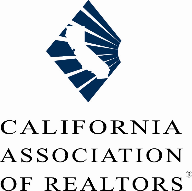 The California Residential Purchase Agreement Has Significant