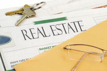 Why should a home buyer hire a realtor?