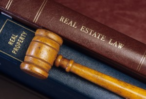 Forry Law Firm practices real estate and civil law in Southern California